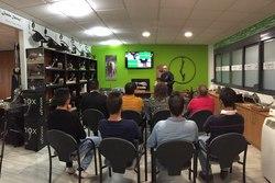 10 10 2015 curso iniciacion corte de jamon pepe alba img 1067 dam preview