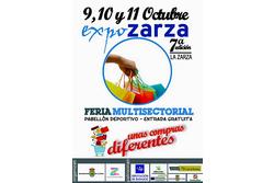 Feria multisectorial la zarza masterclass corte de jamon pepe alba 10898106 1060587560638651 3554070 dam preview