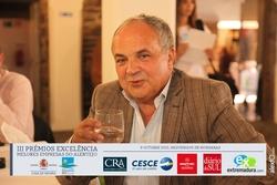 Iii premios excelencia mejores empresas de alentejo portugal img 6277 dam preview