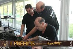 I premios patrocina un deportista madrid img 5310 dam preview