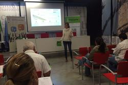Taller cultura financiera olivenza photo 2015 10 01 10 23 22 dam preview
