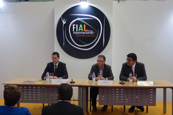 Fial 2015 as pontis premio producto innovador 22092015 dsc00669 dam preview
