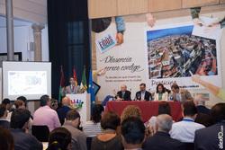 Foro eidus plasencia estrategia integrada de desarrollo urbano sostenible 17092015 img 4927 dam preview