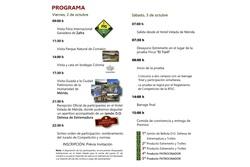 Programa iii copa internacional de maestros fedexcaza san humberto diptico informativo iii copa maes dam preview