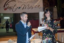 Gastromusica 2015 img 4358 dam preview