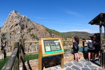 Birdwatching monfrague conferencia internacional ornitologos badajoz 2015 dsc 6149 normal 3 2