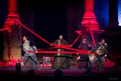El cerco de numancia obra de teatro 19082015 1663 fichero 1 dam preview