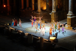 Hercules festival teatro de merida 13082015 dsc00157 dam preview
