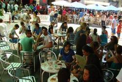 Feria de la tapa de villanueva de la serena 87385886 575x431 dam preview