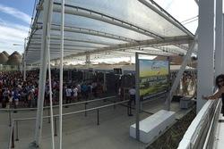Dia 29 expo milan pabellon espana semana extremadura img 6220 dam preview