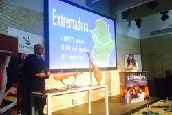 Dia 27 expo milan pabellon espana semana extremadura fullsizerender 15 1 dam preview
