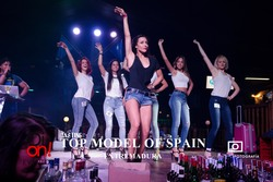 1er casting top model of spain extremadura 2016 dsc 0016 dam preview