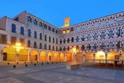 I concurso cortadoras y cortadores de jamon badajoz capital iberica 11 09 2015 1111 1 dam preview