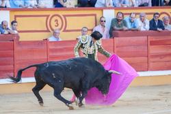 Miguel angel perera toros san juan badajoz 2015 44x0533 dam preview
