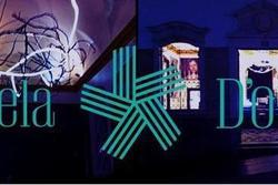 Xtrem energy no estrela douro pagina abertura dam preview