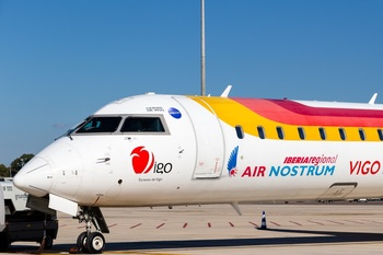Air nostrum normal 3 2