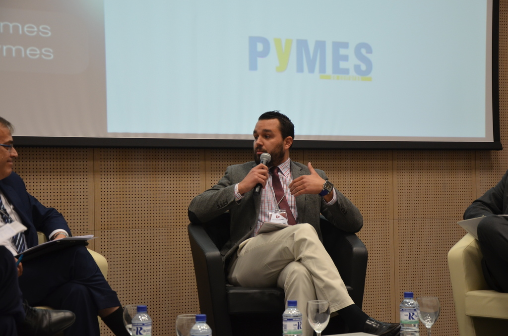 Iniciativa Pymes DSC_0165