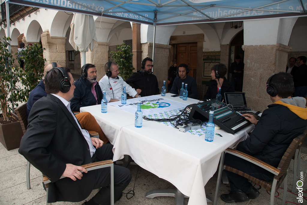Podcast Turismo Pro: Tertulia Cayena Kitchen Club 08042015-IMG_0159