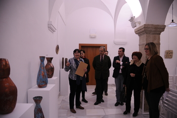 Leonor borrallo exposicion normal 3 2