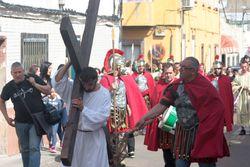150403 viacrucis jesus obrero img 1599r dam preview