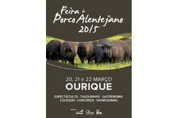 Feira porco alentejano 2015 1111 dam preview