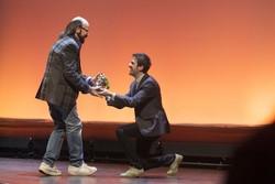Xxii festival solidario de cine espanol caceres img21 1 dam preview