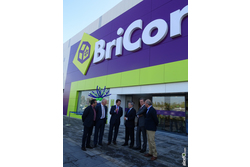 Inauguracion de bricor en badajoz 13032015 dsc09014 dam preview