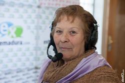 Programa 52 ese lugar llamado extremadura fuenlabrada dia de la mujer 2015 07032015 img 9197 dam preview