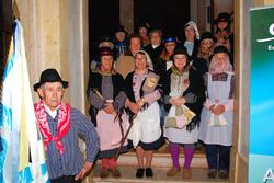 46o aniversario diario do sul cante grupo cantares paz e unidade das alcacovas dam preview