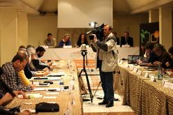 Encuentro socios del cluster turismo de extremadura en zafra img 4626 dam preview