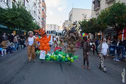 Comparsa riau riau carnaval badajoz 2015 img 8559 dam preview