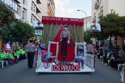 Comparsa los pirulfos carnaval badajoz 2015 img 8493 dam preview