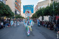 Comparsa los de siempre carnaval badajoz 2015 img 8390 dam preview