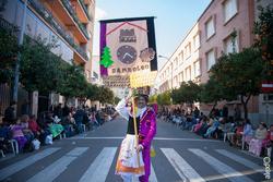 Comparsa bamboleo carnaval badajoz 2015 img 8351 dam preview
