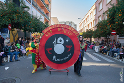 Comparsa los rikis carnaval badajoz 2015 img 8291 dam preview