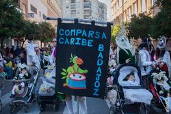 Comparsa caribe carnaval badajoz 2015 img 8247 dam preview