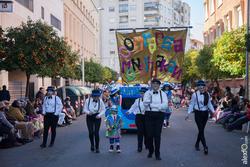 Comparsa montihuakan carnaval badajoz 2015 img 8198 dam preview