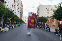 Comparsa moracantana carnaval badajoz 2015 img 7992 dam preview