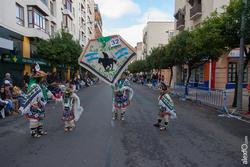 Comparsa los mismos carnaval badajoz 2015 img 7901 dam preview
