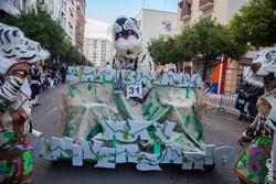 Comparsa cambalada carnaval badajoz 2015 img 7857 dam preview