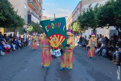 Comparsa vendaval carnaval badajoz 2015 img 7789 dam preview