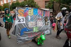 Comparsa los superkkaballeros carnaval badajoz 2015 img 7651 dam preview