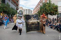 Comparsa los lingotes carnaval badajoz 2015 img 7615 dam preview