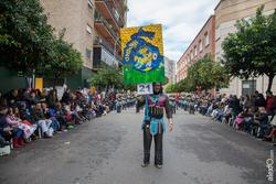 Comparsa umsuka imbali carnaval badajoz 2015 img 7597 dam preview