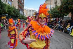 Comparsa yuyubas carnaval badajoz 2015 img 7564 dam preview