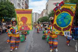 Comparsa la kochera carnaval badajoz 2015 img 7496 1 dam preview