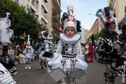 Comparsa shantala carnaval badajoz 2015 img 7467 dam preview