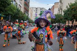 Comparsa vas como quieres carnaval badajoz 2015 img 7435 dam preview