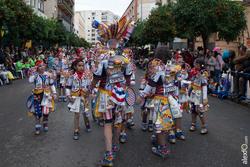Comparsa wailuku carnaval badajoz 2015 img 7383 dam preview