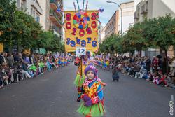 Comparsa yakare carnaval badajoz 2015 img 7308 dam preview